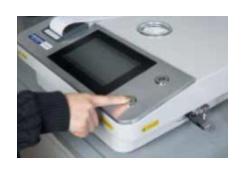 电镀液分析仪